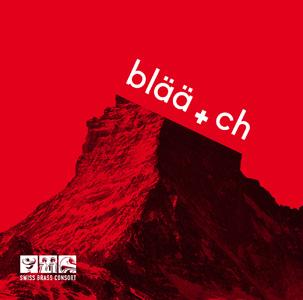 Swiss Brass Consort/blää.ch