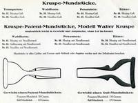 kruspe-MP001.jpg