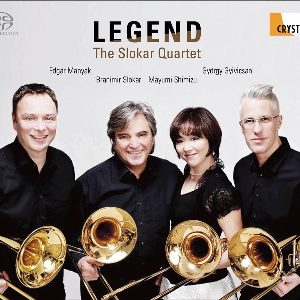 slokar-legend.jpg